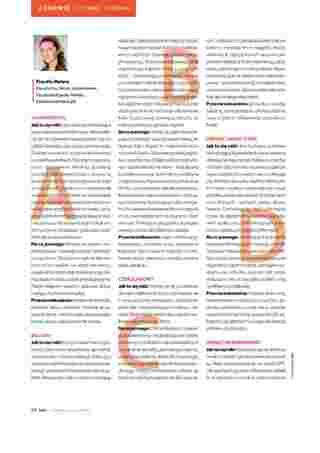 Hebe - gazetka obowiązująca od 2019-02-01 - strona 84