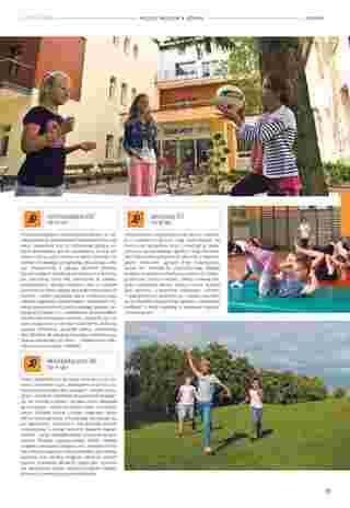 Almatur - gazetka obowiązująca od 2019-06-21 - strona 75