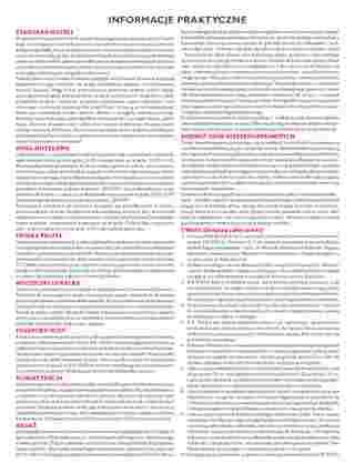 Itaka - gazetka obowiązująca od 2019-10-01 - strona 107