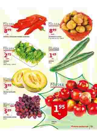 Auchan - gazetka obowiązująca od 2019-08-22 - strona 12