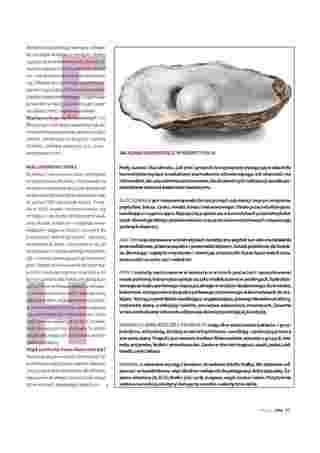Hebe - gazetka obowiązująca od 2019-03-01 - strona 63
