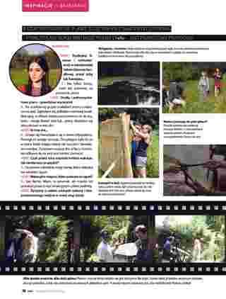 Hebe - gazetka obowiązująca od 01-09-2019 - strona 48