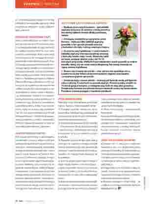 Hebe - gazetka obowiązująca od 2019-02-01 - strona 92