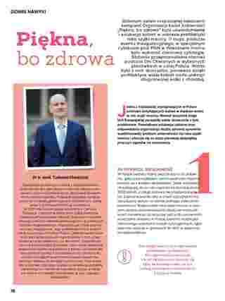 Tesco - gazetka obowiązująca od 03-07-2019 - strona 78