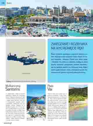 Tui - NEWSPAPERS_singleNewspaper_alt_presentationSliderItem_startAt 2019-05-01 - página 230
