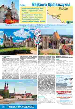 Almatur - gazetka obowiązująca od 2019-01-01 - strona 8