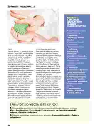 Tesco - gazetka obowiązująca od 2018-11-05 - strona 64