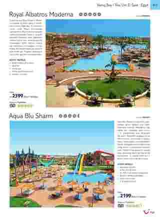 Tui - NEWSPAPERS_singleNewspaper_alt_presentationSliderItem_startAt 2019-05-01 - página 415