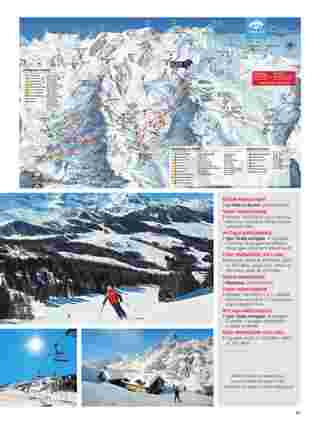 Itaka - gazetka obowiązująca od 2019-10-01 - strona 63