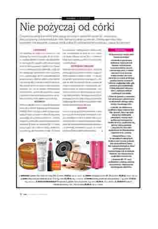 Hebe - gazetka obowiązująca od 2019-01-01 - strona 62