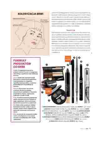 Hebe - NEWSPAPERS_singleNewspaper_alt_presentationSliderItem_startAt 2019-04-01 - página 29