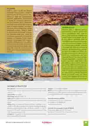 Exim Tours - gazetka obowiązująca od 2019-12-22 - strona 191