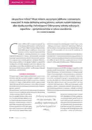 Hebe - gazetka obowiązująca od 2019-02-01 - strona 26