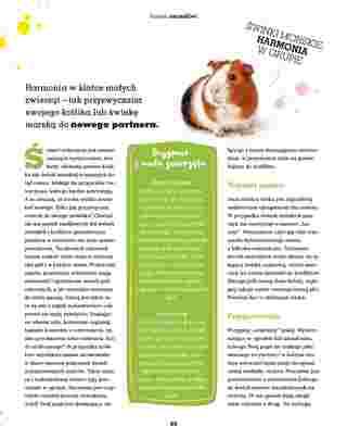 Maxi ZOO - gazetka obowiązująca od 23-09-2019 - strona 45