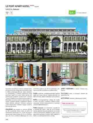 Itaka - gazetka obowiązująca od 2019-03-01 - strona 248