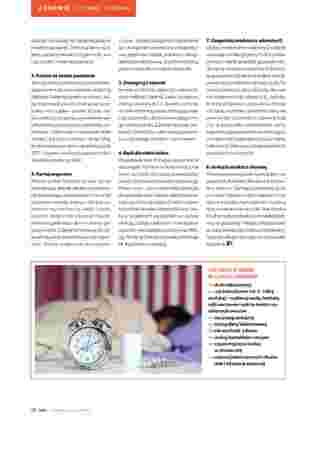 Hebe - gazetka obowiązująca od 01-03-2019 - strona 88