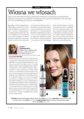 Hebe - NEWSPAPERS_singleNewspaper_alt_presentationSliderItem_startAt 2019-04-01 - página 22