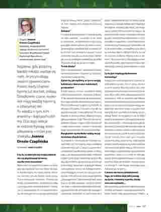 Hebe - gazetka obowiązująca od 2018-12-01 - strona 125