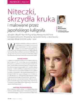 Hebe - NEWSPAPERS_singleNewspaper_alt_presentationSliderItem_startAt 2019-04-01 - página 28