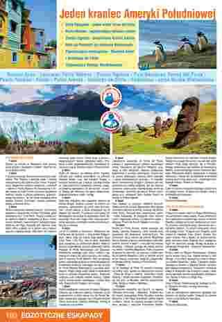 Almatur - gazetka obowiązująca od 2019-01-01 - strona 180