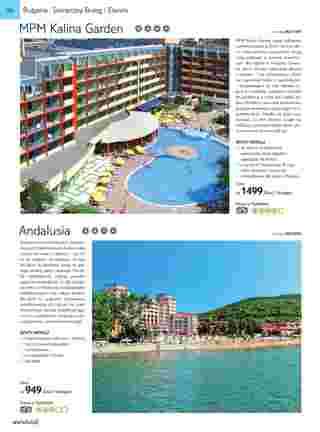Tui - NEWSPAPERS_singleNewspaper_alt_presentationSliderItem_startAt 2019-05-01 - página 58