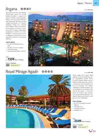 Tui - NEWSPAPERS_singleNewspaper_alt_presentationSliderItem_startAt 2019-05-01 - página 429