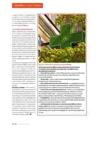 Hebe - gazetka obowiązująca od 2018-07-01 - strona 90