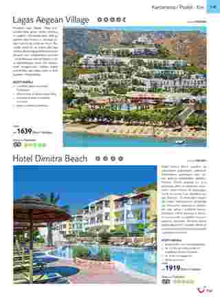 Tui - NEWSPAPERS_singleNewspaper_alt_presentationSliderItem_startAt 2019-05-01 - página 151