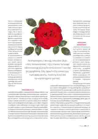 Hebe - gazetka obowiązująca od 2019-02-01 - strona 27