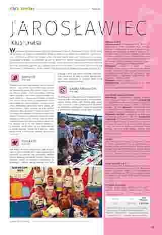 Almatur - gazetka obowiązująca od 2019-06-21 - strona 159
