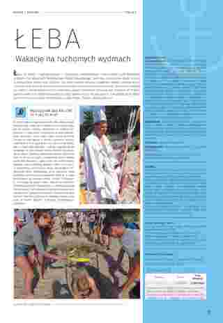 Almatur - gazetka obowiązująca od 2019-06-21 - strona 27