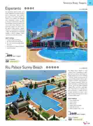 Tui - NEWSPAPERS_singleNewspaper_alt_presentationSliderItem_startAt 2019-05-01 - página 67