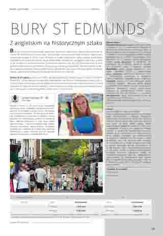Almatur - gazetka obowiązująca od 2019-06-21 - strona 219