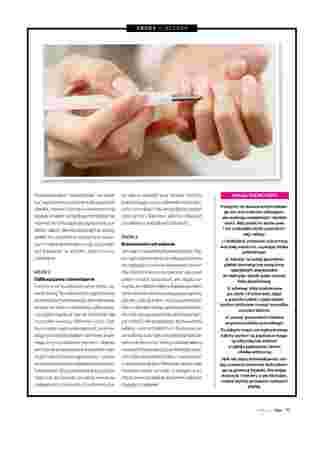 Hebe - gazetka obowiązująca od 01-06-2019 - strona 49