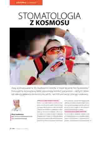 Hebe - gazetka obowiązująca od 2019-04-01 - strona 180