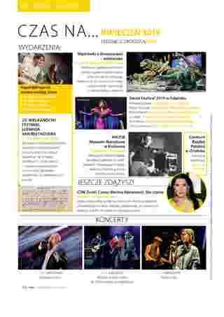 Hebe - gazetka obowiązująca od 2019-04-01 - strona 243