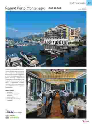Tui - NEWSPAPERS_singleNewspaper_alt_presentationSliderItem_startAt 2019-05-01 - página 465