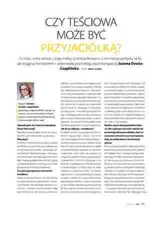 Hebe - gazetka obowiązująca od 2019-03-01 - strona 105