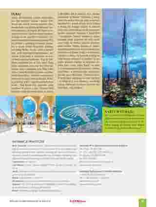 Exim Tours - gazetka obowiązująca od 2019-12-22 - strona 33