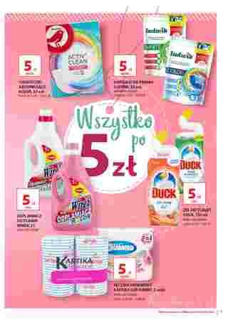 Auchan - gazetka obowiązująca od 2019-07-18 - strona 7
