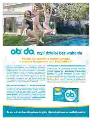 Hebe - gazetka obowiązująca od 2018-07-01 - strona 89