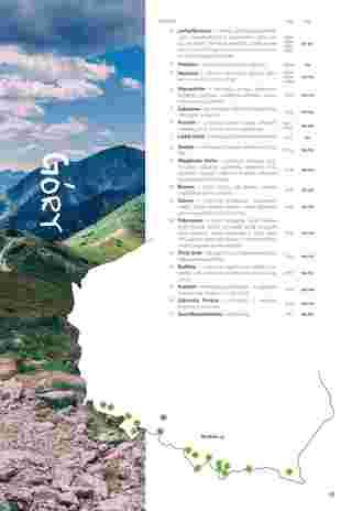 Almatur - gazetka obowiązująca od 2019-06-21 - strona 111