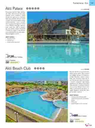 Tui - NEWSPAPERS_singleNewspaper_alt_presentationSliderItem_startAt 2019-05-01 - página 143