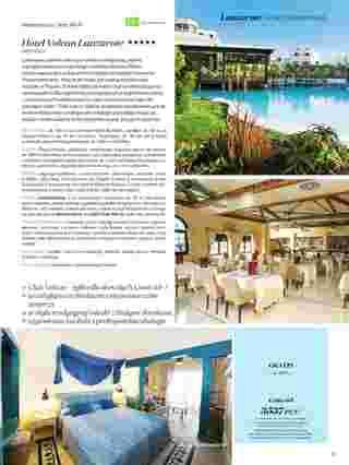 Itaka - gazetka obowiązująca od 2019-10-01 - strona 27