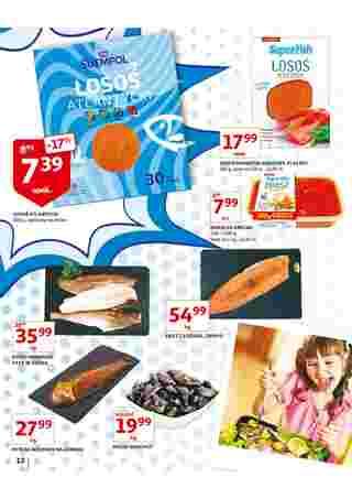 Auchan - gazetka obowiązująca od 2019-08-22 - strona 13