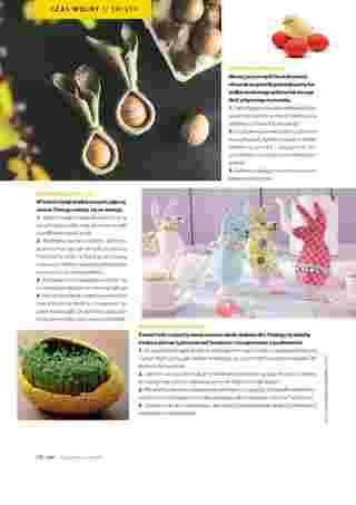 Hebe - NEWSPAPERS_singleNewspaper_alt_presentationSliderItem_startAt 2019-04-01 - página 120
