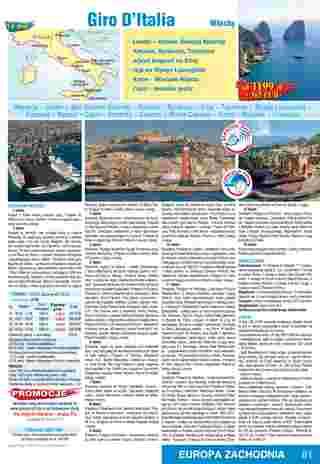 Almatur - gazetka obowiązująca od 2019-01-01 - strona 81