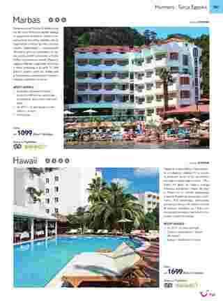 Tui - NEWSPAPERS_singleNewspaper_alt_presentationSliderItem_startAt 2019-05-01 - página 383