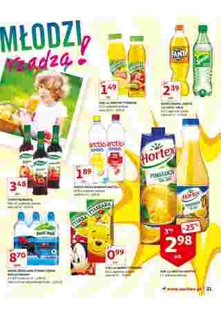 Auchan - gazetka obowiązująca od 2019-08-22 - strona 22