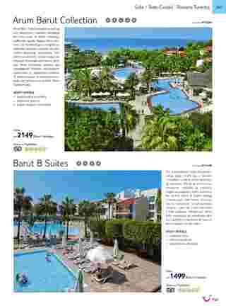 Tui - NEWSPAPERS_singleNewspaper_alt_presentationSliderItem_startAt 2019-05-01 - página 343